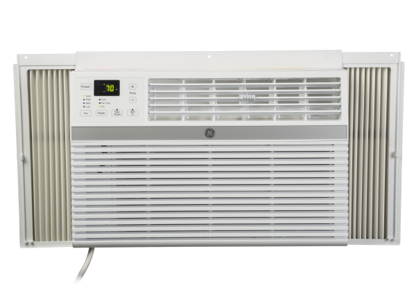 Ge Aec08ly Home Depot Air Conditionerair Conditioner Consumer Reports