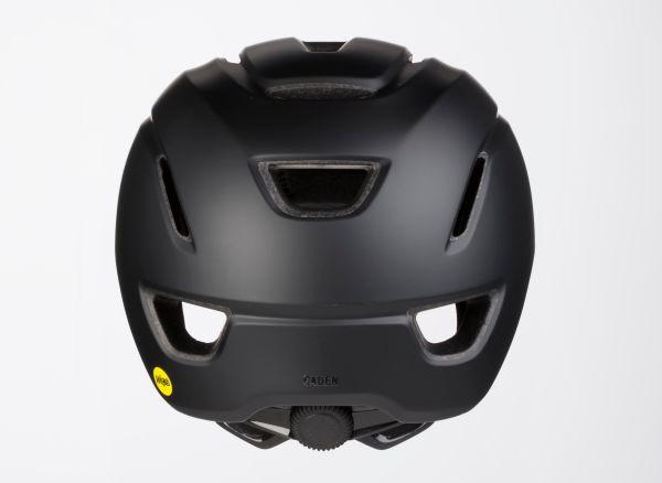 Giro Caden MIPS Urban Cycling Helmet