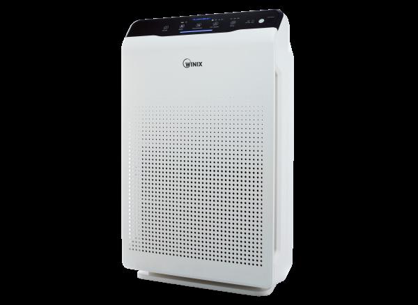 Winix C535 Air Purifier Consumer Reports