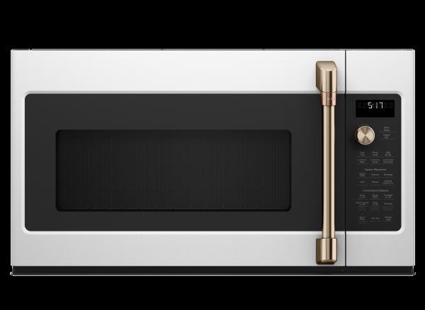 Café Cvm517p4mw2 Microwave Oven