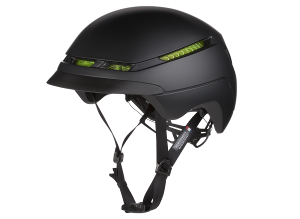 Bontrager Charge Wavecel Bike Helmetbike Helmet Consumer Reports
