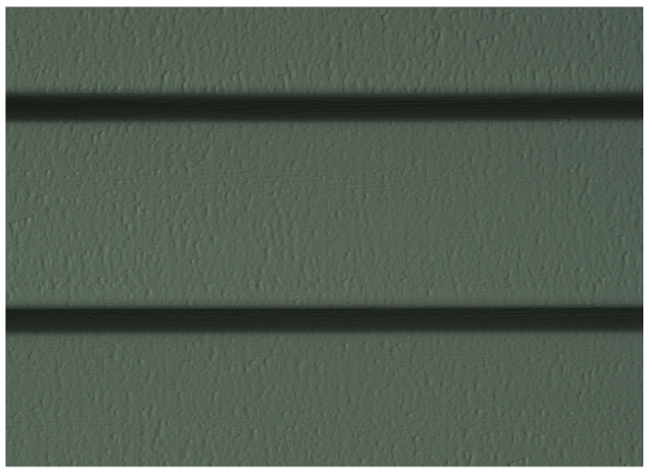 Certainteed Monogram Double 4 Clapboard Siding Consumer Reports