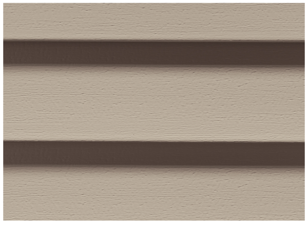 Certainteed Cedarboards Insulated Double 4 Clapboard Siding Consumer Reports