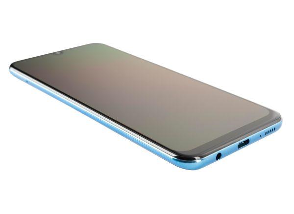 Samsung Galaxy A50 Smartphone Consumer Reports