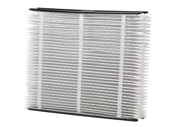 Aprilaire Allergy Asthma 216 Air Filter Consumer Reports