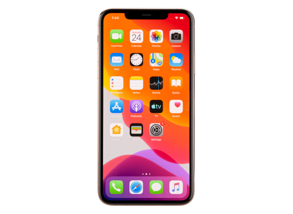 Apple Iphone 11 Pro Max Smartphonecell Phone Service Consumer Reports