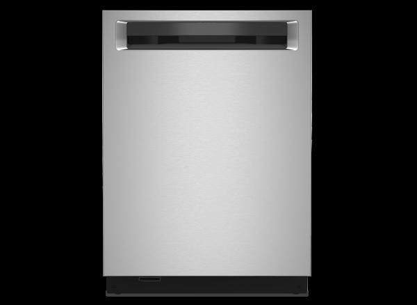 Kitchenaid Kdpm604kps Dishwasher Consumer Reports