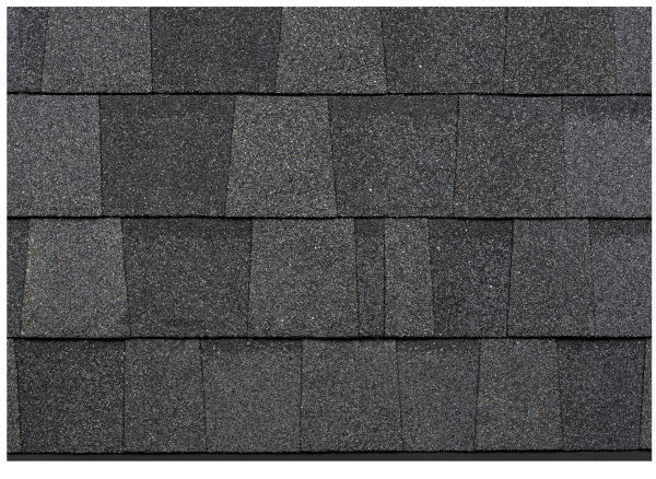 Certainteed Landmark Premium Roofing Consumer Reports