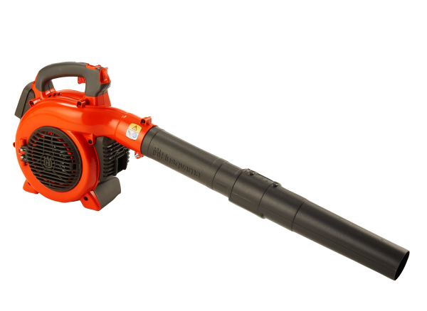 Husqvarna 125bvx Leaf Blowerleaf Blower Consumer Reports