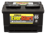 EverStart Maxx-65S (South) thumbnail
