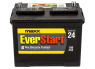 EverStart Maxx-24S (South) thumbnail
