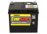 EverStart Maxx-35S (South) thumbnail