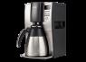 Mr. Coffee Optimal Brew BVMC-PSTX91 thumbnail