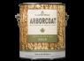 Benjamin Moore Arborcoat Solid Deck & Siding thumbnail