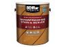 Behr Premium Semi-Transparent Waterproofing Stain & Sealer (Home Depot) thumbnail