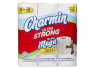 Charmin Ultra Strong thumbnail