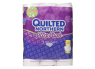 Quilted Northern Ultra Plush thumbnail