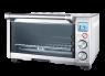 Breville BOV650XL Oven thumbnail