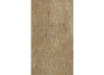 Armstrong LUXE Plank Timber Bay Barnyard Gray A6861 thumbnail