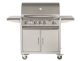 Urban Islands 4-Burner by Bull (Costco) thumbnail