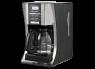 Mr. Coffee BVMC-SJX33GT thumbnail