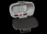 Timex Pedometer T5E011M8 thumbnail