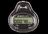 Sportline Step &  Distance SB4202 (Walmart) thumbnail