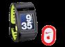 Nike +SportWatch GPS thumbnail