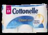 Cottonelle CleanCare thumbnail