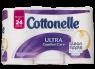 Cottonelle Ultra ComfortCare thumbnail