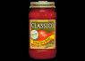 Classico Tomato & Basil thumbnail