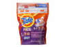 Tide Pods 3-in-1 thumbnail