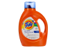 Tide Plus Bleach Alternative thumbnail