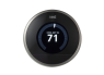 nest Learning Thermostat thumbnail
