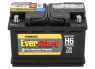 EverStart MAXX-H6 thumbnail