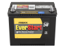 EverStart MAXX-24FN (North) thumbnail
