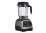 Vitamix Professional Series 750 thumbnail