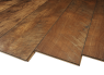 Mannington Restoration Collection Chateau Sunset 22300 thumbnail