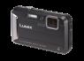 Panasonic Lumix DMC-TS25 thumbnail