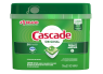 Cascade ActionPacs with Dawn thumbnail
