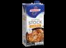 Swanson Chicken Stock thumbnail