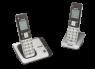 VTech CS6719-2 thumbnail