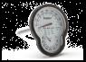 Polder Dual Sensor 12453 thumbnail