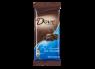 Dove Milk Chocolate thumbnail