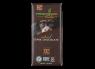 Endangered Species 72% Cocoa thumbnail