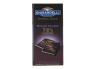 Ghirardelli Intense Dark 72% Cacao thumbnail
