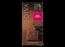 Godiva 31% Cacao Milk Chocolate thumbnail