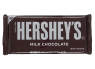Hershey's Milk Chocolate thumbnail
