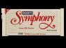 Hershey's Symphony thumbnail