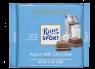 Ritter Sport Alpine Milk Chocolate 30% Cocoa thumbnail